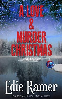 A Love & Murder Christmas (Love & Murder Book 3), http://www.amazon.com/dp/B017T0NPUA/ref=cm_sw_r_pi_awdm_QMRKwb1EZGX36