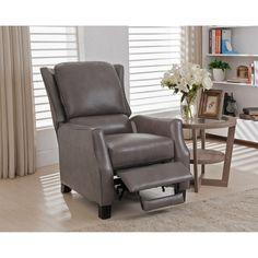 10 best leather reclining sofa ideas