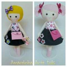 boneca Doll