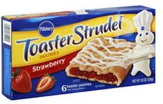 NEW $0.50/1 Pillsbury Toaster Strudel coupon = Dirt Cheap at Winn-Dixie starting 9/2! - http://www.couponaholic.net/2015/09/new-0-501-pillsbury-toaster-strudel-coupon-dirt-cheap-at-winn-dixie-starting-92/