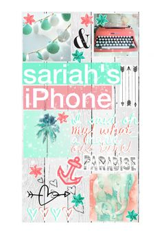 """""""☆  my wallpaper"""" by snickerfilled ❤ liked on Polyvore featuring art, stuff4sariah and sariahs_wallpapers"""