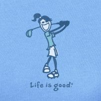 Gotta take a swing.  #Lifeisgood #Optimism #Tennis
