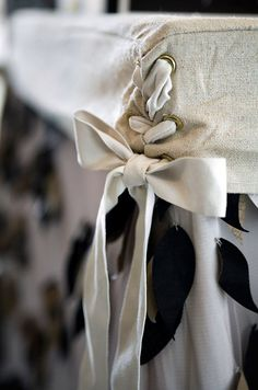 tablecloth corner - Buscar con Google