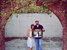 Happy Anniversary – the perfect wedding Anniversary present! | PhotoBox Blog