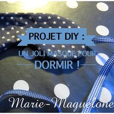 Diy Masque, Marie, Couture, Blog, Sweet Night, Handmade, Blogging, Haute Couture