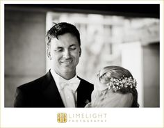 Ritz Carlton Sarasota, Hotel Wedding, Wedding Photography, Limelight Photography, www.stepintothelimelight.com