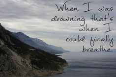 If Taylor Swift Song Lyrics Were Motivational Posters