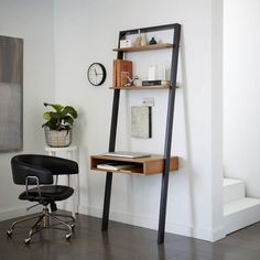 home+decor+for+small+spaces