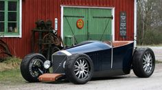 Volvo_Hot_Rod_Jakob_2008