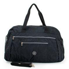 Violett-Weekend Travel Bag L (black) Violett-Travelbags,http://www.amazon.com/dp/B0081WM34K/ref=cm_sw_r_pi_dp_n6lctb1TMZ9AED5F