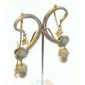ad-pearl-stud-kaan-phool-earring