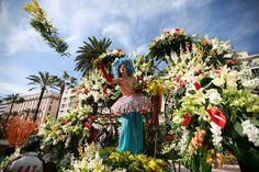 http://mylosthat.com/wp-content/uploads/2015/02/MLH_karneval_nice_37.jpg