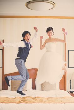 花嫁ブログにカメラマンとして取り上げていただきました! | 結婚式の写真撮影 ウェディングカメラマン寺川昌宏(ブライダルフォト)