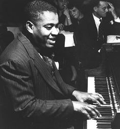 all the things you are • art tatum