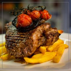 The rich taste of London is our inspiration and your pleasure at The Queen's Gate Hotel New Menu, Restaurant Bar, Gate, Queen, London, Inspiration, Food, Kitchens, Biblical Inspiration