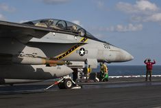 Military Jets, Military Aircraft, Fighter Aircraft, Fighter Jets, F14 Tomcat, Capital Ship, Planet Of The Apes, Jolly Roger, Flight Deck
