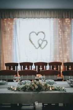 #wedding #vintagewedding #decor #vintage #hochzeit #esküvő #weddinglights Lights, Table Decorations, Wedding, Vintage, Home Decor, Valentines Day Weddings, Decoration Home, Room Decor, Lighting