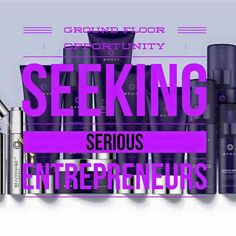 Join a top direct organization with monat  www.haircareconsultants.com be second level to corporate