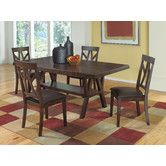 Found it at Wayfair - Welton Cantrell 5 Piece Dining Set