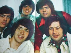 The Osmonds 1970's Magazine CENTRESPREAD Poster Ref B1A | eBay Osmond Family, The Osmonds, Donny Osmond, Family Boards, Puppy Love, Boy Bands, Superstar, Jay, How To Memorize Things