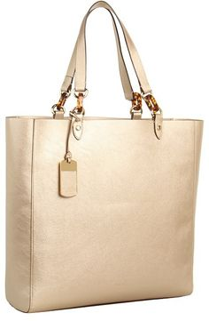 da5ab0b9e8fc Sumptuous for Summer or Stunning Winter White bag...Lauren Ralph Lauren  Bembridge tote