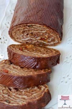Vegan Ideas, Vegan Cake, Bakery, Bread, Blog, Brot, Blogging, Baking, Breads