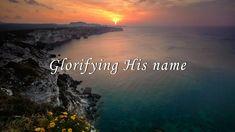 Glorifying His name (David Wilkerson)