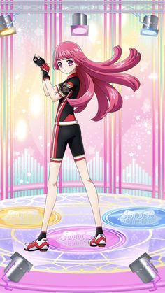 Tokyo Mew Mew, Anime Music, Anime Angel, Anime Outfits, Sword Art Online, Magical Girl, Illusions, Wonderland, Pokemon