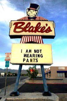 BLAKE!!!