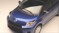 Car Dealerships In Leander Tx