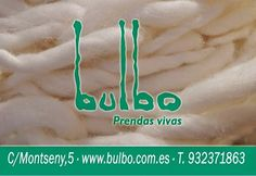 Bulbo: Doce años Grains, Sewing Lessons, Tents, Seeds, Korn