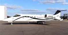 Learjet 60XR, Price Reduced, completed all new interior soft-goods #aircraftforsale #avgeek https://www.globalair.com/aircraft_for_sale/Business_Jet_Aircraft/Learjet/Learjet__60XR_for_sale_77978.html