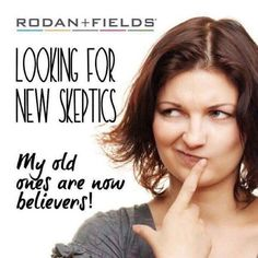 A BIG misconception of signing up as a Preferred Customer with R+F is that you will get automatic shipments of your products every 60 days. However, that's NOT the case. Our PC Perks program is a REPLENISHMENT PROGRAM. Every 60 days you'll receive a reminder email from R+F about your next order. Reorder what you got previously, order different products, or not order anything at all. You'll get a 10% discount off of all products all the time, and free shipping on orders totaling $80 or more.