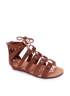 c31f52a33 Pair these cute sandals from GoJane with your fave spring outfits
