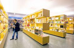 New-York-City-MoMa-Design-Store