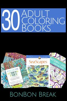 Leisure Arts Adult Coloring Books Review Get Free
