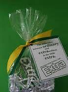 Church Volunteer Appreciation Gifts - Bing Images
