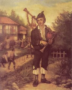 photo Jos-Fernndez-Cuevas-1844.jpg