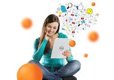 Agencja Interaktywna web.roxart.pl - Strony internetowe #strony www #Reklama w internecie #Pozycjonowanie stron #kampanie reklamowe