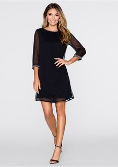 Embellished Party Dress in Spring Outfits, Trendy Outfits, Formal Dress Shops, Party Mode, Flirt, Latest Fashion For Women, Womens Fashion, Party Fashion, Women's Fashion Dresses