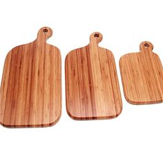 Refined-bam Creative Organic Bamboo Chopping Board Cutting Board - Buy Bamboo Cutting Board Product on Alibaba.com