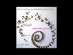 ▶FuN ♥ AlonG ♥ the ♥ WaY - Abraham-Hicks #LOA  Phoenix 2013.06.29.  (15.01 min)