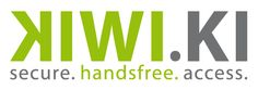 Kiwi, Atari Logo, Articles, Company Logo, Tech Companies, Blog, Shape, News, Create