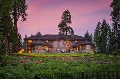 720 W Lake Blvd, Tahoe City, CA 96145 - Zillow