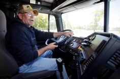 Truck driving is a career that many people enjoy. The idea of driving on the open road and being able to travel around the country for a cross country car
