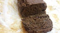 Feel Good: Pão guloso, mas sem açúcar, e saudável