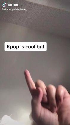 TikTok for Developers Exo Songs, Fandom Kpop, All About Kpop, Nct Life, Funny Kpop Memes, Song Playlist, Korean Bands, Kpop Guys, Bts Korea