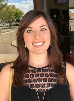 Dream Catchers Hair Extensions By Kylie Sawyer Amarillo Tx 806673 1602