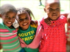 Children are the centre of all we do Global Village, Southern Prep, Lily Pulitzer, Centre, Teaching, Children, Dresses, Style, Fashion