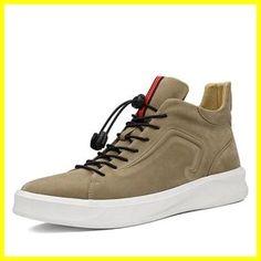 newest b9595 351e3 Beautiful Sneakers Running  sneakerplay Best Sneakers, Shoes Sneakers, Men s  Shoes, Popular Sneakers